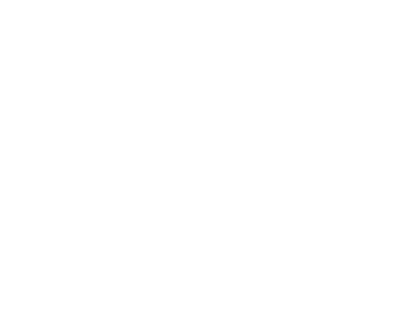 The Outdoor Activity
